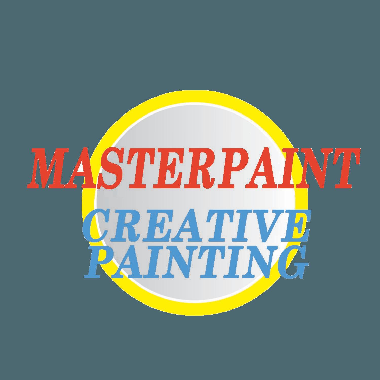 Masterpaint Mallorca – Creative Painting